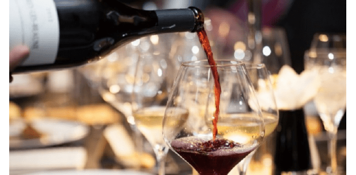 Beaujolais nouveau dans votre restaurant chr discount for Verre restaurant professionnelle